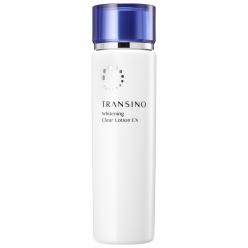Transino Skincare | Cherry's Japanese Cosmetics Store
